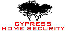 Cypress Home Security